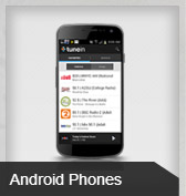 AndroidPhones